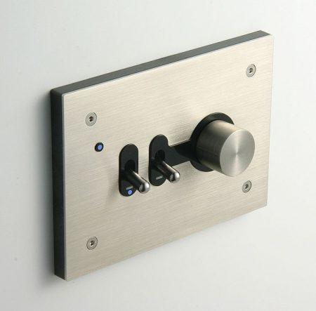 اشكال مفاتيح كهرباء (3)