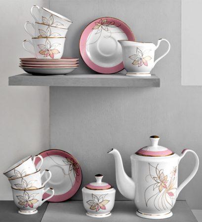 اطقم شاي للنيش (4)