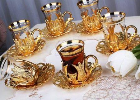 اطقم شاي (3)