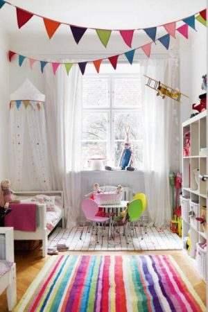 افكار تزيين المنزل (1)