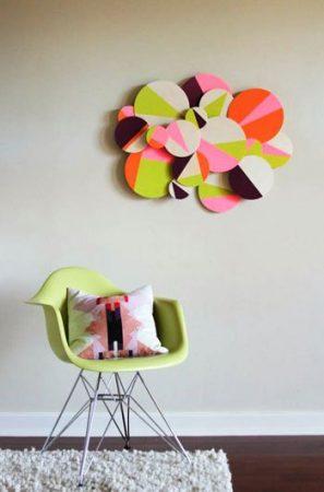 افكار منزلية جديدة  (2)