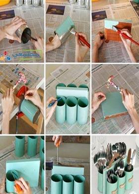 افكار منزلية  (3)
