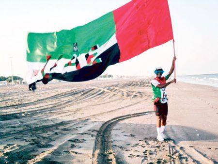الامارات العربية (4)