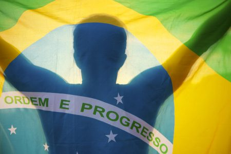 البرازيل (3)