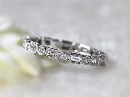 الماس خاتم (1)