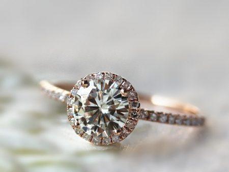 الماس خاتم (4)