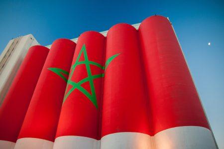 المغرب (2)