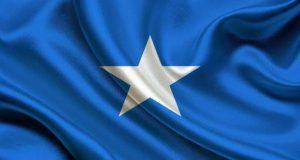 الوان علم الصومال (1)