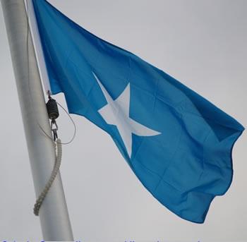 الوان علم الصومال (2)