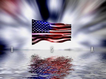 امريكا (1)