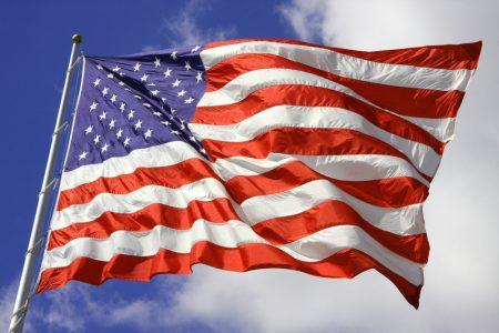 امريكا (2)