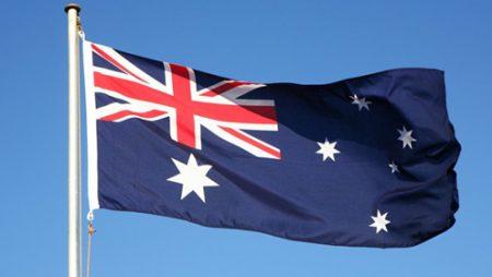 تحميل صور علم استراليا (1)
