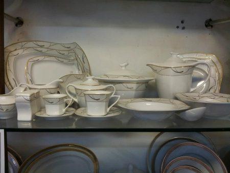 تقديم شاي (3)