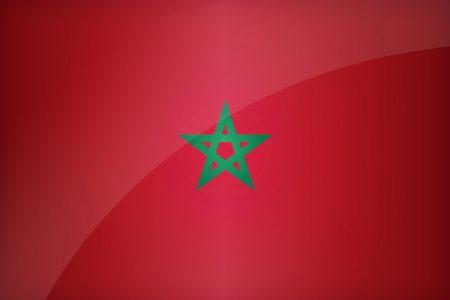 خلفيات المغرب (2)