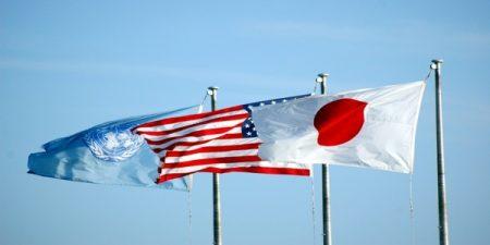 خلفيات اليابان  (3)