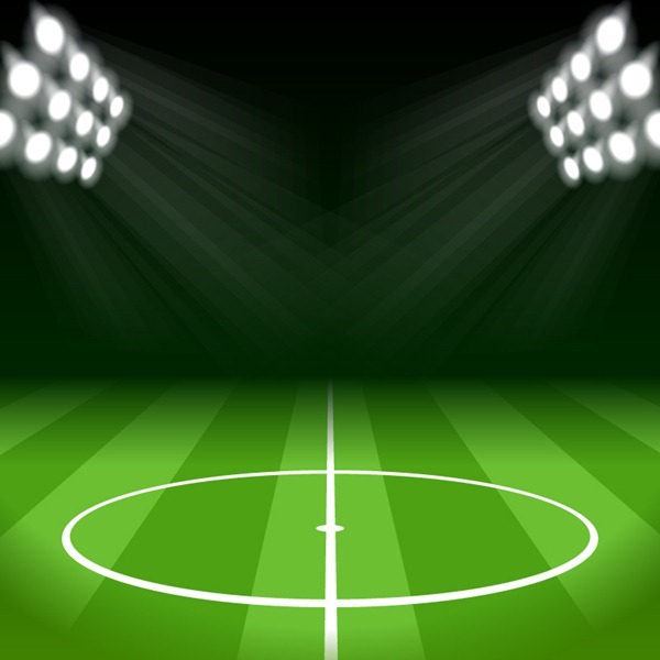 Arena Lights Gif: صور خلفيات رياضية HD أحلي وأجمل خلفيات كورة ورياضة