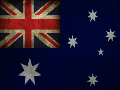 خلفيات علم استراليا (3)