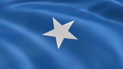 خلفيات علم الصومال (2)