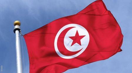 خلفيات علم تونس (2)