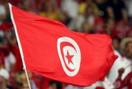 خلفيات علم تونس (3)