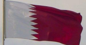 خلفيات قطر (3)