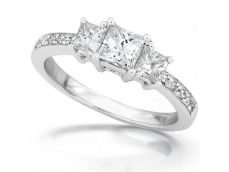 خواتم الماس حر (3)