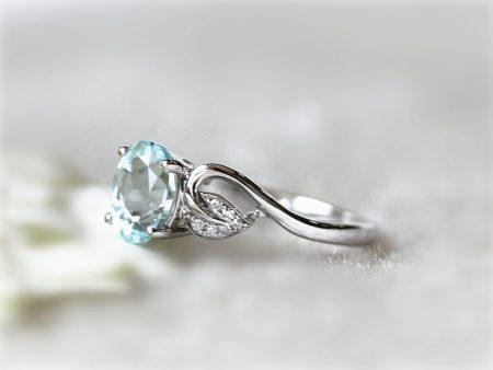 خواتم من الماس شيك جدا (2)