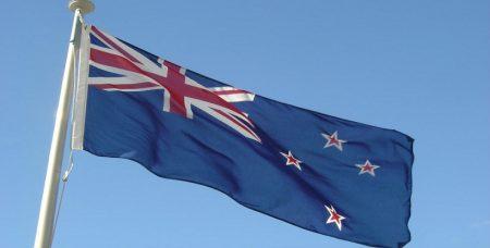 رمزيات استراليا (2)