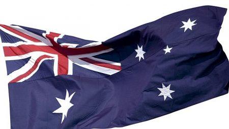 رمزيات استراليا (3)