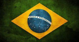 رمزيات البرازيل (2)