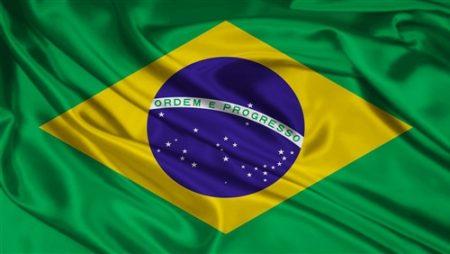 رمزيات البرازيل (5)