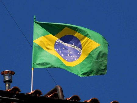 رمزيات البرازيل (6)