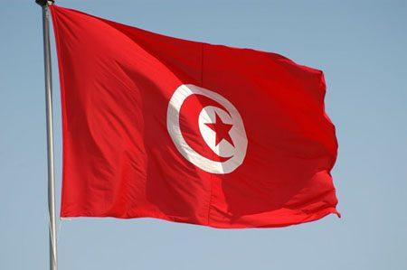 رمزيات علم تونس (1)