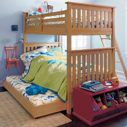 سرير اطفال مواليد مودرن 2017 (2)