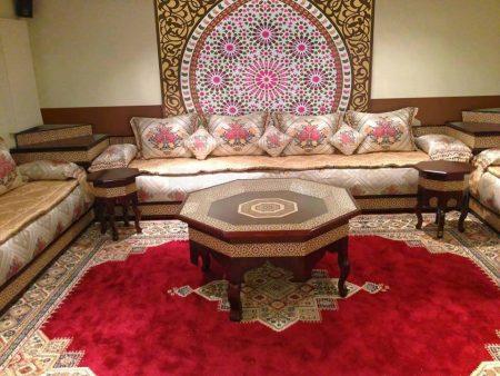 صالونات مغربية عصرية راقية فخمة موديلات 2017 (3)