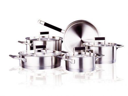صور ادوات طهي عصرية جديدة (1)