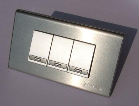 صور اشكال وتصميمات مفاتيح كهرباء (1)