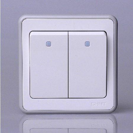 صور اشكال وتصميمات مفاتيح كهرباء (2)