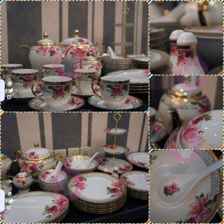 صور اطقم شاي وقهوة جميلة (1)
