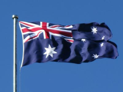 صور العلم الاسترالي بجودة عالية (1)