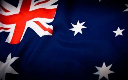 صور العلم الاسترالي بجودة عالية (2)