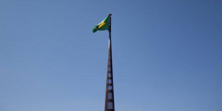 صور العلم البرازيلي (2)