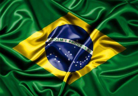 صور العلم البرازيلي (3)