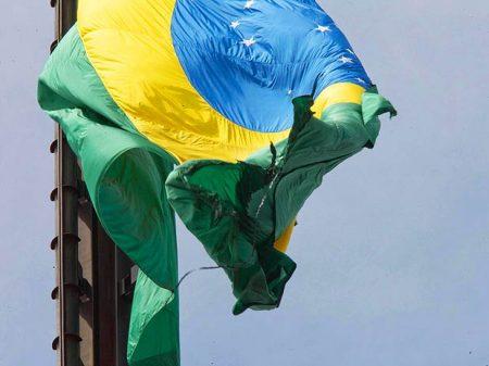صور تصميمات والوان علم البرازيل (2)