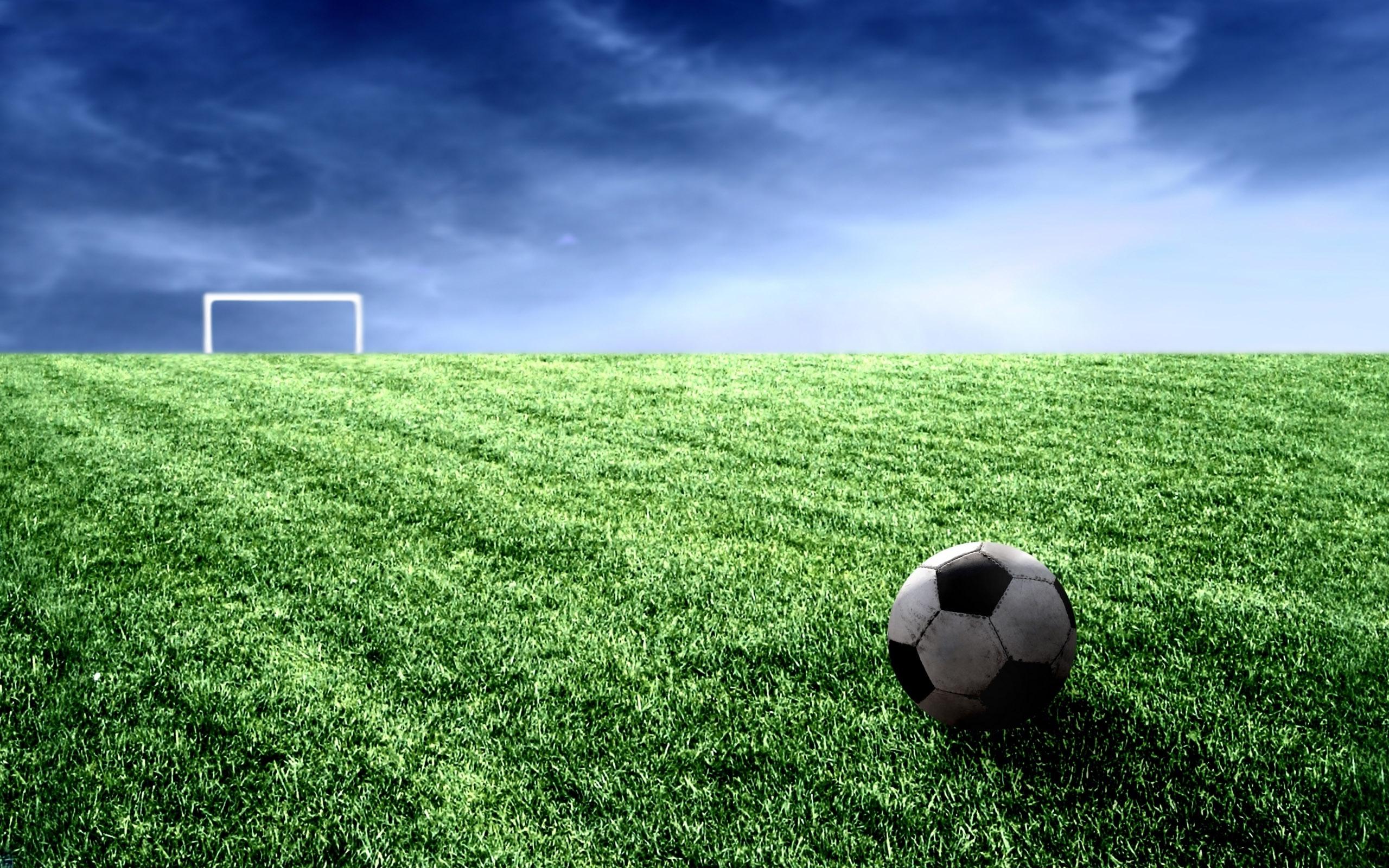 Футбол  № 1369117 без смс
