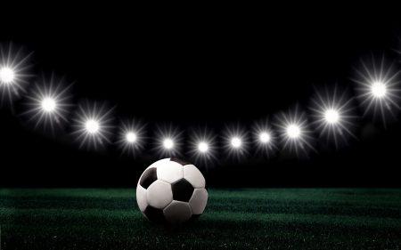 صور خلفيات رياضية HD أحلي وأجمل خلفيات كورة ورياضة (3)