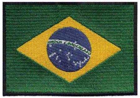 صور خلفية عن علم البرازيل (3)