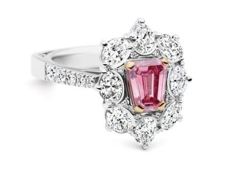 صور خواتم خطوبة و زواج الماس ذوق وشيك (1)