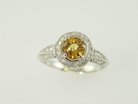 صور خواتم خطوبة و زواج الماس ذوق وشيك (3)