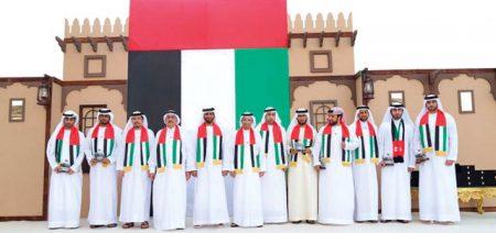 صور دولة الامارات (1)